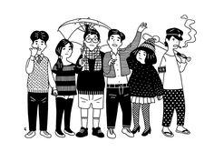 Resultado de imagem para Daisuke Nimura