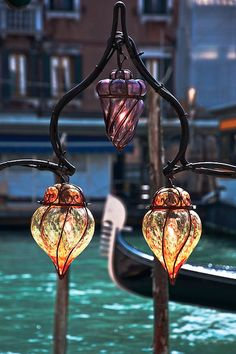 Venezia P.s.....:))).......6......Dottore Serenissimo ;) .....and try to make them sh up for once,ti prego :)
