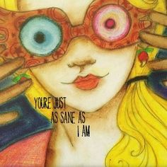 ImageFind images and videos about harry potter, luna and luna lovegood on We Heart It - the app to get lost in what you love. Harry Potter Magic, Harry Potter Fan Art, Welcome To Hogwarts, Bee Creative, Harry Potter Drawings, Luna Lovegood, Mischief Managed, Ravenclaw, Nerd