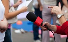 How Startups Can Build Lasting Relationships With Journalists