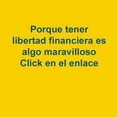 http://franquiciaeinversionzrii.com/