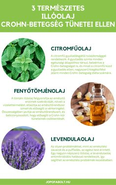 Crohns, Doterra, Therapy, Oil, Fruit, Healthy, Healing, Health, Butter