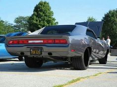 Badass charger See our great deals at all locations: http://www.youtube.com/watch?v=IqoXUcN2_nc 106 St Tire & Wheel locations are home of the $45 wheel alignment (most cars), come see us at 106-01 Northern Blvd, 118-02 Merrick Blvd, new Napa car care center 105-08 Northern Blvd, 79-20 Queens Blvd, 45-13 108 St serving Forest Hills and Rego Park
