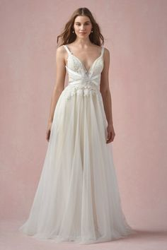 Willowby Style 52641 | Watters.com