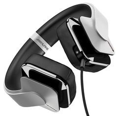 Alpine Headphones - Feel Your Music