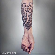 lisaorth-tattoo-hao-blue-whale-mountains