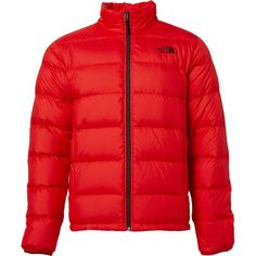 The North Face Men's Alpz Down Jacket, Size: XXL, Red Best Anti Aging, Anti Aging Skin Care, Natural Skin Care, Rosacea, Good Skin, The North Face, Winter Jackets, Cute Outfits, Fashion Outfits