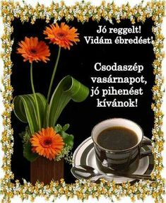 Good Morning Good Night, Happy Day, Diy And Crafts, Health Fitness, Humor, Tableware, Pictures, Quotes, Figurative