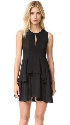 A.L.C. Charli Dress
