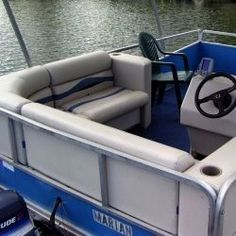 By their very nature, pontoon boats mean PARTY! On this article, I& bring you some fun and unusual pontoon boat accessories, like a mermaid boat fender. Fishing Boat Accessories, Pontoon Boat Accessories, Camping Accessories, Pontoon Boat Seats, Pontoon Boat Party, Dock Bumpers, Yacht Builders, Boat Insurance, Duck Boat