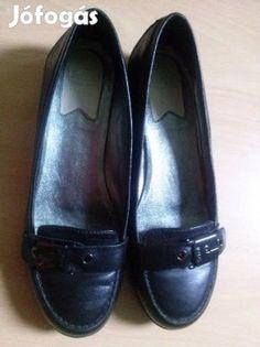 2233e54214 Eladó Női Scholl cipő 40 es,belső talphossz 25,5 cm Új!: Sajnos kicsi  rám,szinte vadiúj,utcán nem is hordtam.