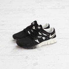 Free Run 2, Nike