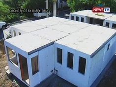 Waffle Box Building Technology :LESS COST , MORE VALUE - Cheap ... on beer box house, blue box house, ugly box house, bread box house, white box house, cracker box house, milk box house, flat box house, pizza box house, cereal box house, oatmeal box house, wood box house, sugar box house, orange box house,