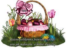 Illustrations, Decoration, Wicker Baskets, Snow Globes, Serving Bowls, Picnic, Tableware, Blog, Home Decor