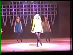 Brady Campbell Irish Dance School, Cleveland, OH!!!  Learn from the principal lead dancers from 'Lord of the Dance'..  Patrick Campbell, TCRG,  Rebecca Brady-Campbell, James Crawford, Kevin O'Malley, Aisling Nally, TCRG, Katie Wenger.  http://bradycampbellirishdanceschool.com/