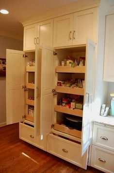 Kitchen Cabinet Remodel Ideas - CHECK THE PICTURE for Various Kitchen Cabinet Ideas. 48553822 #kitchencabinets #kitchenstorage