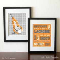 Hey, I found this really awesome Etsy listing at https://www.etsy.com/listing/184711770/lacrosse-art-lacrosse-decor-sports-art