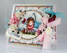 claudia_Rosa_be my valentine_2