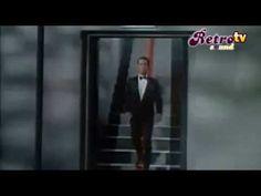 Intro Super Agente 86 (Get Smart 1965-1970)widescreen HQ