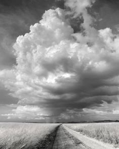 "Saatchi Art Artist Murray Bolesta; Photography, """"Thunderhead #2"" Limited Edition 2 of 25"" #art"