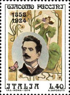 1974Dettaglio francobollo - catalogo completo dei francobolli italiani