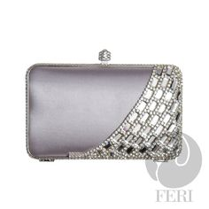 Global Wealth Trade Corporation - FERI Designer Lines Man Cave Patio Ideas, Microsoft, Purse Wallet, Coin Purse, Selling On Pinterest, California Style, Champagne Color, Sterling Silver Jewelry, Purses And Bags