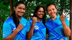 Deepika Kumari, India's greatest hope for archery, failed in Rio Olympics 2016 to deliver the shots when it mattered pretty much and after then losing blamed her failure on the windy conditions after the team went down 4-5 to Russia in the quarterfinals of the women's recurve competition.
