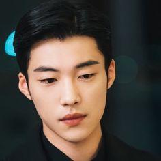 Handsome Korean Actors, Handsome Boys, Cute Korean Boys, Korean Men, K Pop, Jikook, Korean Wave, Kdrama Actors, Drama Korea