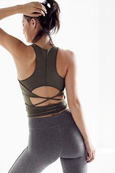 ff7a19abfc Canyon Tank   FitnessApparelExpress.com ♡ Women's Workout Clothes   Yoga  Tops   Sports Bra