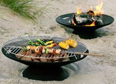 Image result for campers coal fire