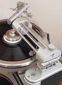 Hertz Audio, Memphis Car Audio, Home Theater Sound System, Car Audio Installation, Car Sounds, Rockford Fosgate, Hifi Audio, Audio Speakers, Audio Equipment