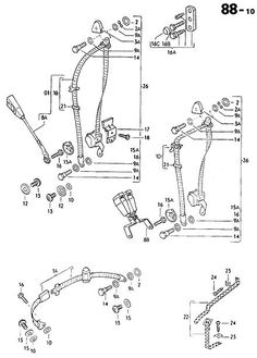 424112489889549264 on dual alternators wiring diagram