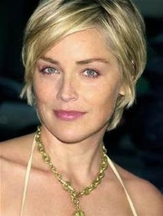 Fine Hairstyle Short Hair Cuts For Women Over 50 - 必应 Bing Images