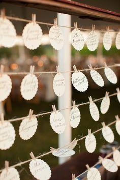 Celebrate*Events: Wedding ideas