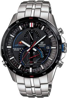 Casio Edifice EQSA500RB-1A