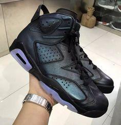on sale 13d42 a8513 Youth Big Boys Air Jordan 6 Chameleon 907961 015 2018 Feb Jordan Sneakers  Jordans 2018,