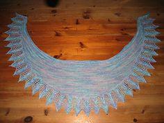 Img_5739_small2 Shawls, Crochet Necklace, Jewelry, Fashion, Moda, Jewlery, Jewerly, Fashion Styles, Schmuck