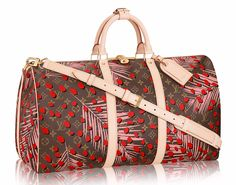 Handbags Are My Thing on Pinterest | Chanel Boy Bag, Celine and Chanel