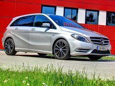 Mercedes b 180 blueefficiency testbericht 046 Mercedes Smart, Mercedes Benz, Motor Car, Bmw, Vehicles, Cars, First Grade, Car, Automobile