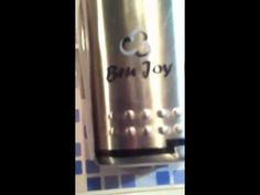 http://www.amazon.com/Bru-Joy-Milk-Frother-Generation/dp/B00XH6D2YK/ie=UTF8?m=A3P3TG3ZOGRSUI&keywords=best+hand+held+milk+frother+wand+stainless+steel+adjustable+speed