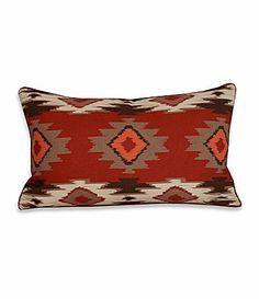 THRO by Marlo Lorenz Paco Boudoir Decorative Pillow #Dillards