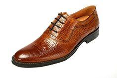Hightop Men's Modish-02 Genuine Leather Brown Retro Oxford 8.5 M US WAN MEI XIE ZI http://www.amazon.com/dp/B00L32WB56/ref=cm_sw_r_pi_dp_pruOtb0AQHRGQBFB