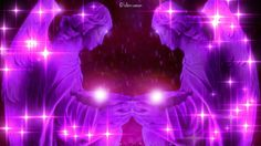✣… There is a Sacred Fire which is Ignited within when we Live Our True Essence. it is Fire of Ethereal Beauty that Awakens the Glory and Greatness of our Divine Self.  ✣ MicHEAL Teal  Art © Ellen Vaman www.facebook.com/ellen.vaman1 #EllenVaman #VisionaryArt #Spiritual #Love #Light #Consciousness #Angels #Fire #Goddess