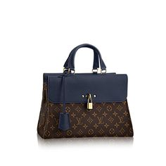 Venus Monogram Canvas in WOMEN s HANDBAGS collections by Louis Vuitton  Women s Handbags, Canvas Handbags, 4e119fae23