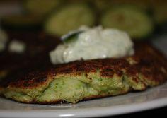 Paleo Plan, Puffer, Salmon Burgers, Broccoli, Meat, Chicken, Ethnic Recipes, Food, Paleo Recipes