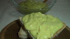Pasta de conopida cu avocado Guacamole, Curry, Mexican, Pasta, Homemade, Ethnic Recipes, Food, Meal, Essen