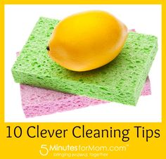 10-clever-cleaing-tips-600.jpg