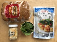 Have Dinner on the Table in 10 Minutes (or Less!) With These Trader Joe's Meal Hacks – Red Tricycle Easy Summer Meals, Easy Weeknight Meals, Summer Recipes, Easy Dinners, Fast Meals, Cilantro Salad Dressings, Red Curry Sauce, Pulled Pork Tacos, Joe Recipe