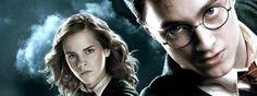 Enciclopedia-dicţionar Harry Potter – o controversă lingvistică şi etică
