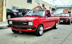 Nissan Vans, Nissan Trucks, Nissan Infiniti, Mini Trucks, Jdm Cars, Mazda, Infinity, Classic Cars, Vehicle